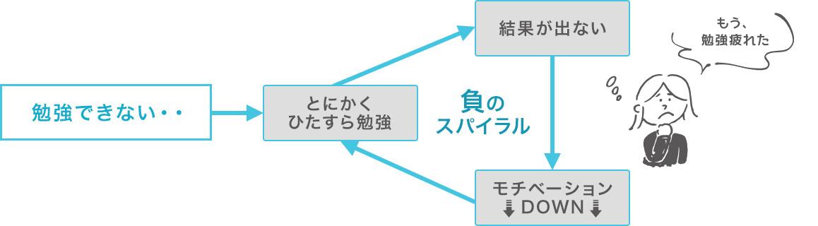 chikaku_img2