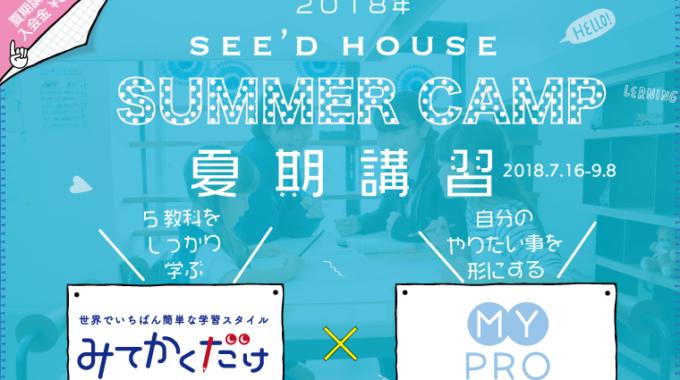 Summer Logo 01 01