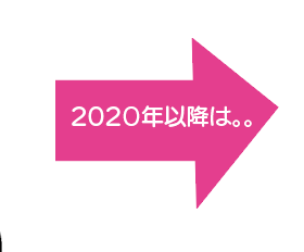 スクリーンショット 2019-09-09 18.13.44