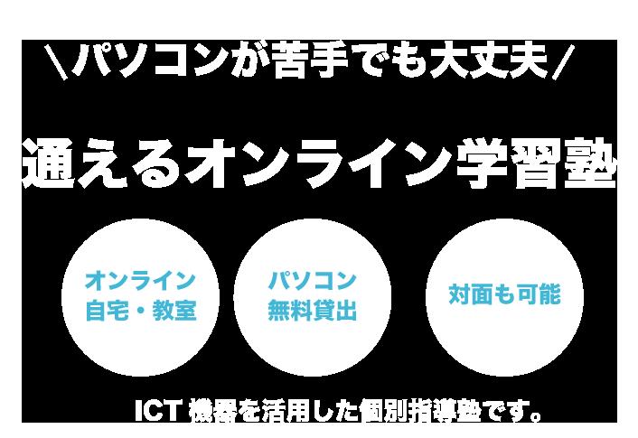 HP_TOP_03