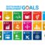 SDGsアクションで新型コロナウイルス感染症を乗り越えようページに掲載していただきました
